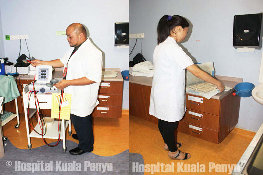 Unit Rehabilitasi HKP